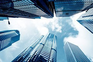 Retail & Commercial Law Sydney