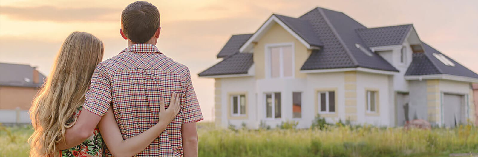 Things You Need To Know Before You Buy A Home